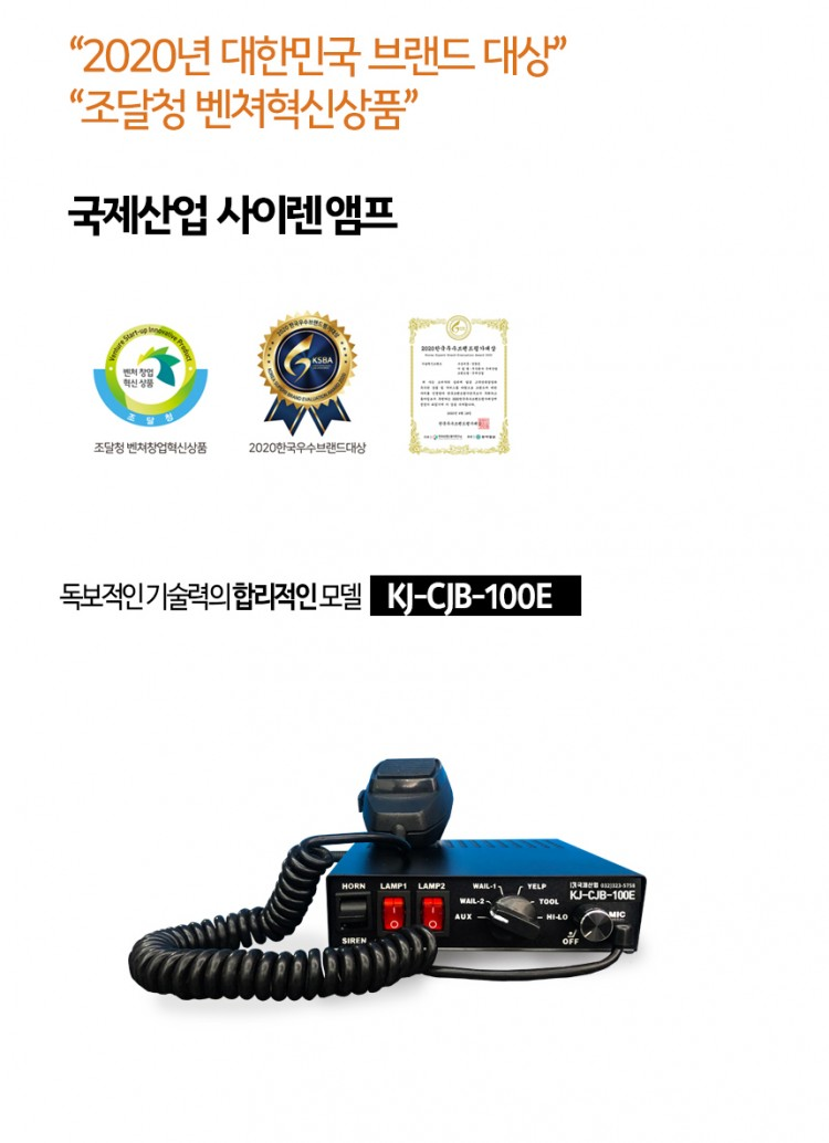 cd57d0c0c116125f80484e325e0a8987_1611022686_9761.jpg